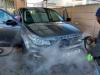 Astra Evo Steamer (1)