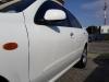 Nissan Almera 3