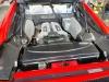 Audi R8 V8 Engine