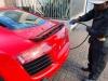 Audi R8 Double Check 2