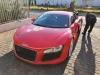 Audi R8 Double Check 4