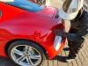 Audi R8 Double Check 3