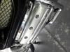 Honda Goldwing Detail