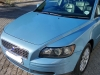 Volvo S40 Finished
