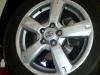 RAV4 Wheel